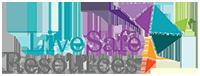 liveSAFE Resources