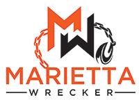 Marietta Wrecker