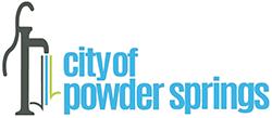 City of Powder Springs