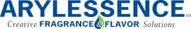 Arylessence, Inc.