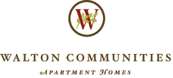 Walton Communities