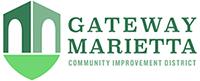 Gateway Marietta CID