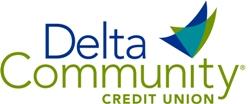 Delta Community Credit Union - Vinings (Cumberland Boulevard)